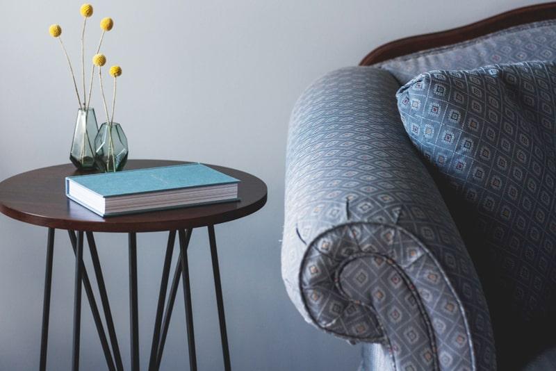 Minimalist Styles in Furniture Design Industry