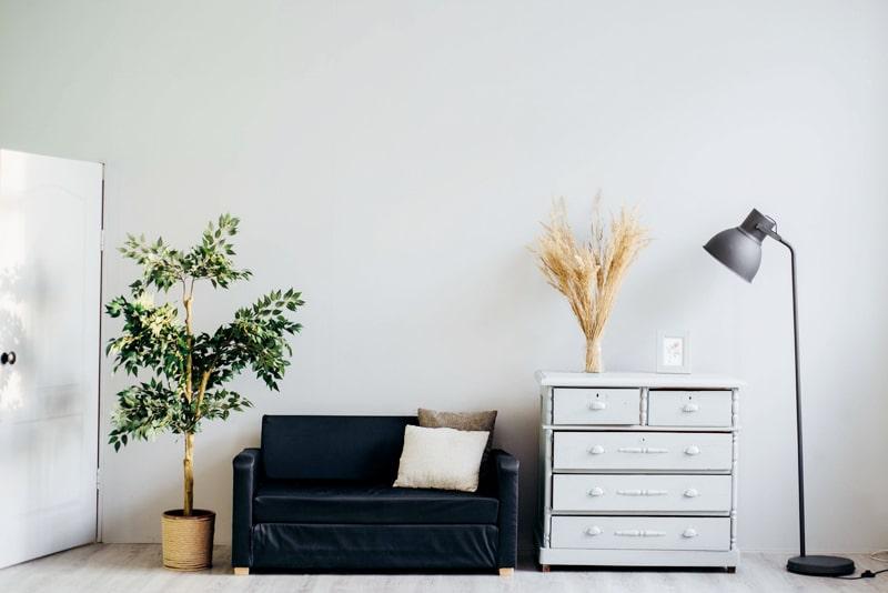 Amazing Interior Decoration Ideas that are Trending