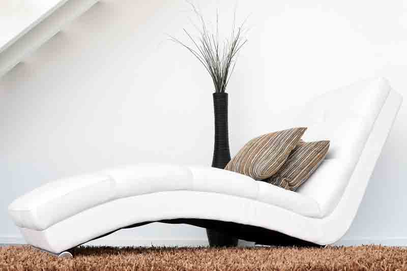 Objects that can be best used for decorating your house